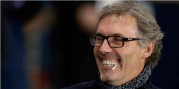Vì Giggs, MU 'phớt lờ' Mourinho để chọn Blanc