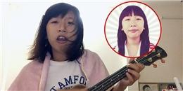 Cười bò với vlog 'Đưa nhau đi trốn' phiên bản say xỉn Trang Hý
