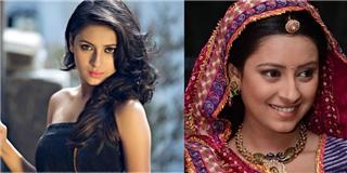 Nữ diễn viên đóng Anandi  Cô dâu 8 tuổi  tự tử ở tuổi 25
