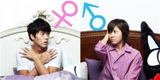 Điểm danh 5 phim hoán đổi linh hồn chinh phục hoàn toàn fan phim Hàn