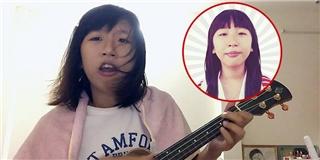 Cười bò với vlog  Đưa nhau đi trốn  phiên bản say xỉn Trang Hý