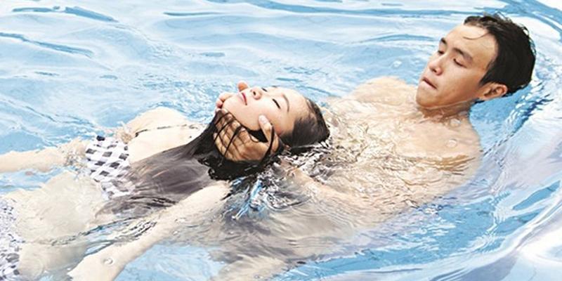 Những việc cần làm ngay khi thấy trẻ bị đuối nước