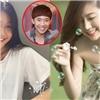 Hé lộ những thông tin thú vị về hai cô em gái xinh đẹp của Trấn Thành