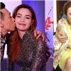 Khi nụ hôn của Trấn Thành không chỉ dành riêng cho Hari Won
