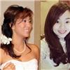 Bất ngờ trước nhan sắc trẻ trung như chị em của các bà mẹ mĩ nhân Việt