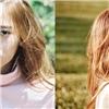 Fan cuồng biết mật khẩu Instagram của Yoona và hộ chiếu của hàng loạt sao đình đám