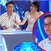 Thí sinh này đã khiến Tóc Tiên và Văn Mai Hương  khẩu chiến  dữ dội