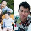 Sao Việt và những hình phạt nghiêm khắc với con khi phạm lỗi