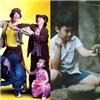 Câu lạc bộ Điện ảnh Hồng Hạc công bố lịch chiếu dự kiến tháng 5