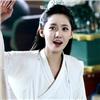 10 điểm trừ rõ mồn một ở phim cổ trang  Võ Thần Triệu Tử Long  của Yoona