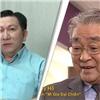 Chân dung những diễn viên lồng tiếng TVB đã đi vào  huyền thoại