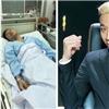 Sốc: Trấn Thành bất ngờ nhập viện