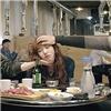 6 mô-típ cũ mèm của phim Hàn