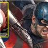 Liệu chiếc khiên của Captain America ngoài đời thật có thể chống đạn được không?