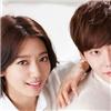 Lee Jong Suk - Park Shin Hye tái ngộ trong phim mới?