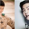 Song Joong Ki được và mất gì sau khi tham gia  Hậu duệ mặt trời ?