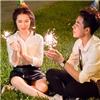 Hòa Minzy hạnh phúc khi được bạn trai tỏ tình