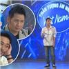 Phần thi được mệnh danh là  thảm hoạ đầu tiên  của Vietnam Idol năm nay