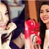 """Những mĩ nhân  khó đoán tuổi"""" của showbiz Việt"""