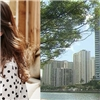 Tài sản của Song Hye Kyo - Song Joong Ki  khổng lồ  đến mức nào?