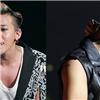 Những khoảnh khắc  khoe giọng  khiến fan cuồng nhiệt của G-Dragon