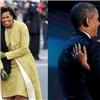 Tình yêu 23 năm đẹp mĩ mãn của   soái ca chính trị gia  cùng vợ