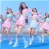 Nhóm nhạc nữ  triệu USD  của Kpop tung MV ra mắt
