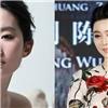 Sao Hoa ngữ tại Hàn: Kẻ có bản sao, người nổi tiếng nhờ hẹn hò