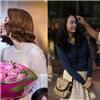 Những hình ảnh chứng minh tình cảm Quý Bình, Minh Hằng trên mức bạn bè