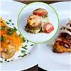 4 cách ướp gà nướng Âu Mỹ ngon xuất sắc