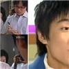 Những vai diễn  không ai nhớ  của các nam thần Hàn Quốc
