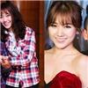 Hari Won: Từ mĩ nữ Hàn vạn người mê đến  Thảm họa ghế nóng