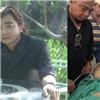 Xót xa trước hoàn cảnh khó khăn của ca sĩ Việt bị mất một cánh tay
