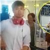 Hòa Minzy bí mật ra sân bay đón Công Phượng, xóa tan tin đồn chia tay