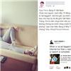 Fan Việt xôn xao khi Katy Perry đăng ảnh giống như đang ở Ninh Thuận