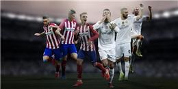 Griezmann tranh Ballon d' Or với Ronaldo và 5 điều hướng đến trận chung kết Champions League