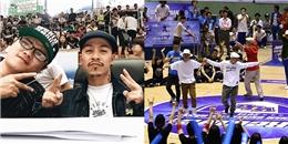 Việt Max: 'VUG là một phần trong tôi'