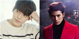 6 nhân vật phim Hàn 'ngoài lạnh trong nóng' khiến dân tình mê mệt