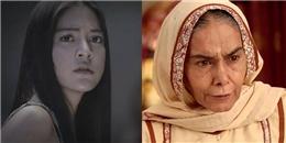 Những nhân vật bị phái nữ ghét từ màn ảnh ra đời thực
