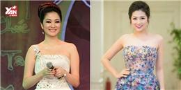Những Hoa hậu, Á hậu bỏ ánh hào quang theo đuổi nghề báo