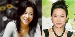 Tuyên Huyên: Hoa đán TVB tài sắc vẹn toàn lận đận tình duyên