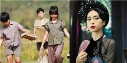 Điểm danh phim Việt hớp hồn khán giả bằng trailer cực hay và hấp dẫn