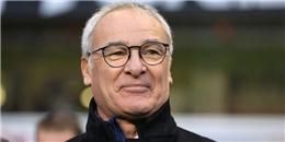 Claudio Ranieri và những phát ngôn bất hủ mùa này