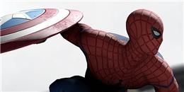Những bí mật 'vi diệu' mà bạn chưa biết về tơ của 'bé nhện siêu phàm'