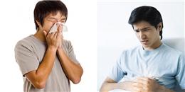 Những dấu hiệu bất thường cảnh báo bệnh ung thư ở nam giới