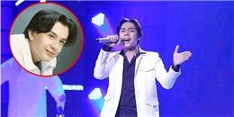 Bản sao Đan Trường khiến Hari Won 'phát cuồng'