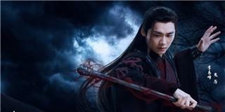 Những bộ phim  tiên hiệp huyền ảo  được mong đợi nhất màn ảnh Hoa ngữ