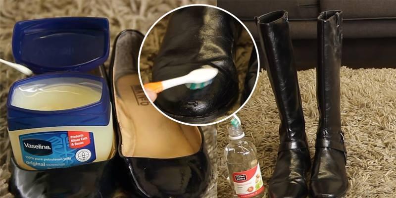 9 mẹo vặt làm sạch quần áo và phụ kiện bạn cần biết