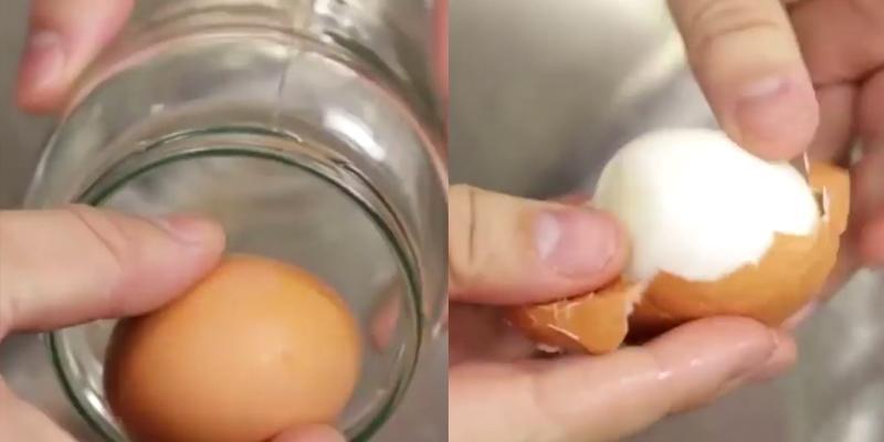 Những mẹo vặt trong bếp các nàng nên chú ý