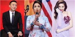 yan.vn - tin sao, ngôi sao - Sao Việt bị chửi tơi bời khi
